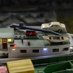 02_Binnenschiff_Ingrid_Miniatur_Wunderland