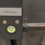 06_Binnenschiff_Ingrid_Schleuse_Knopfdruckaktion_Miniatur_Wunderland