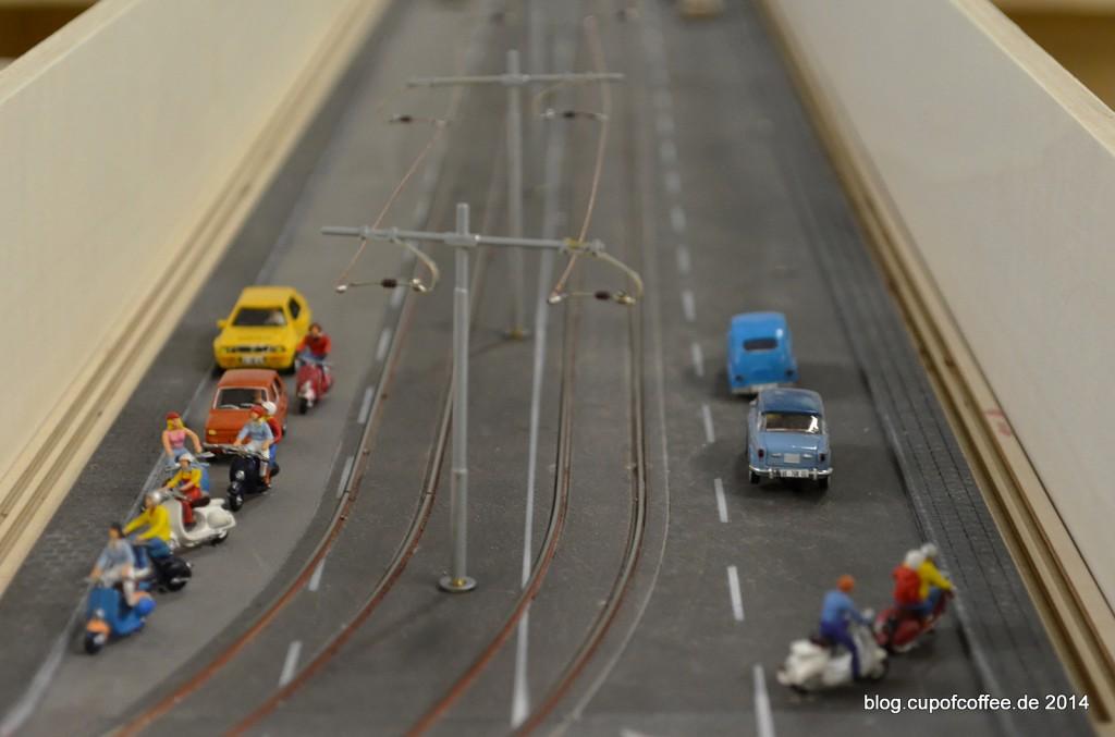 07_Straßenbahn_Tunnel_Roma_Termini_Miniatur_Wunderland_Italien
