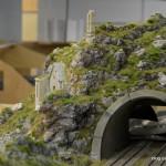 11_Hochgeschwindigkeitsstrecke_Miniatur_Wunderland_Italien