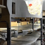 21_Schattenbahnhöfe_Miniatur_Wunderland_Italien