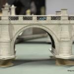 27_Rom_Engelsbrücke_Miniatur_Wunderland_Italien