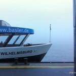 01_Nebel_Hamburg_Elbe_Landungsbrücken