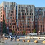 27_Kräne_Überseequartier_Hafencity_Hamburg_Magdeburgerhafen