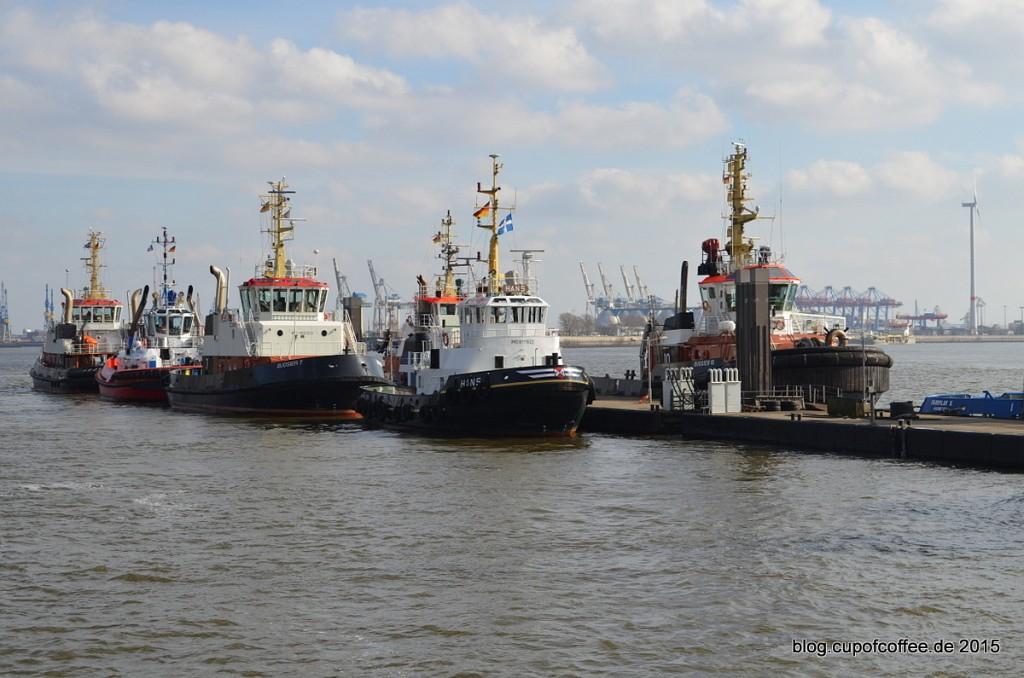 Hafenschlepper_Hamburg_1