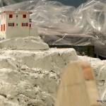 30 Miniatur Wunderland Italien Baustelle Küstengebirge
