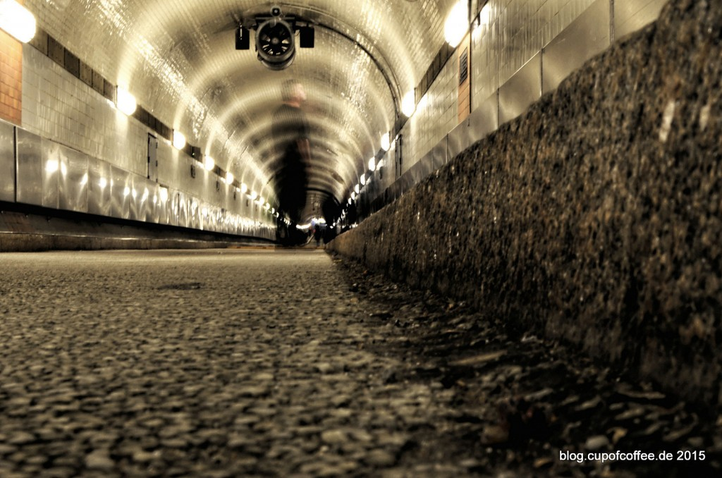 Alter_Elbtunnel_Hamburg
