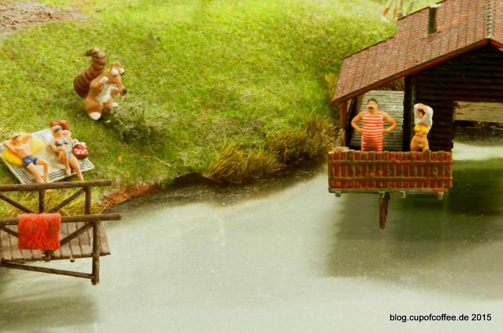 Badesee_Miniatur_Wunderland
