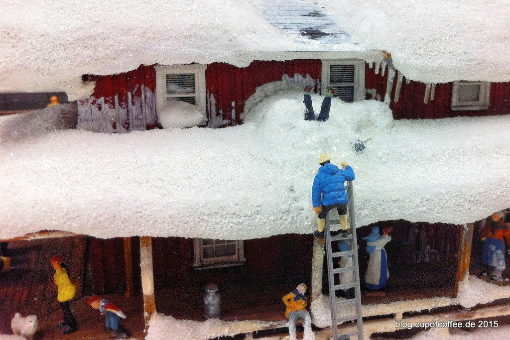 MiWuLa_Dach_Unfall_Kiruna