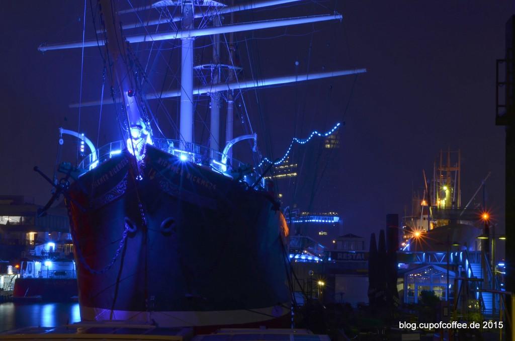 Blueport_Hamburg_2015 (10)
