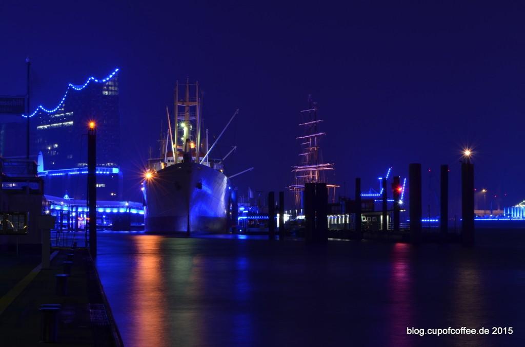 Blueport_Hamburg_2015 (11)
