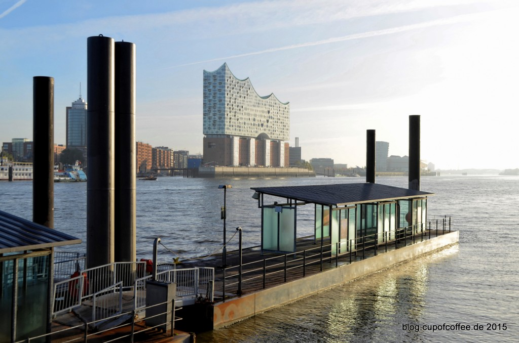 CityScape_Hamburg (1)