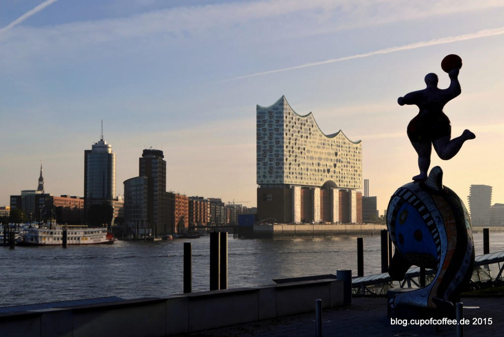CityScape_Hamburg (3)