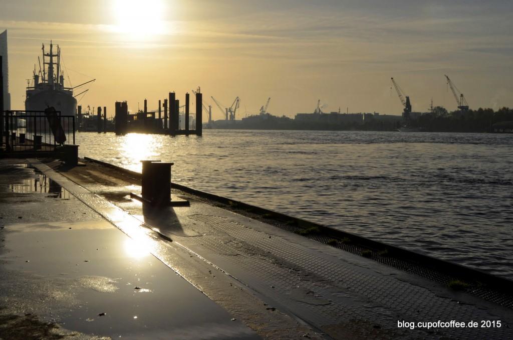 Sunrise_Hamburg_Landurgsbrücken (1)