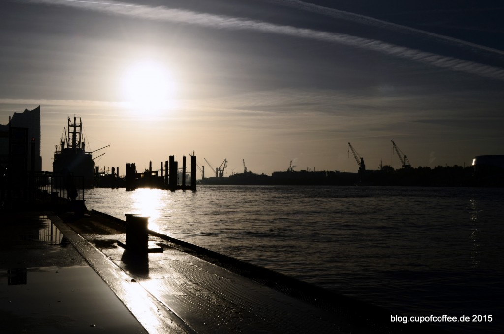 Sunrise_Hamburg_Landurgsbrücken (3)