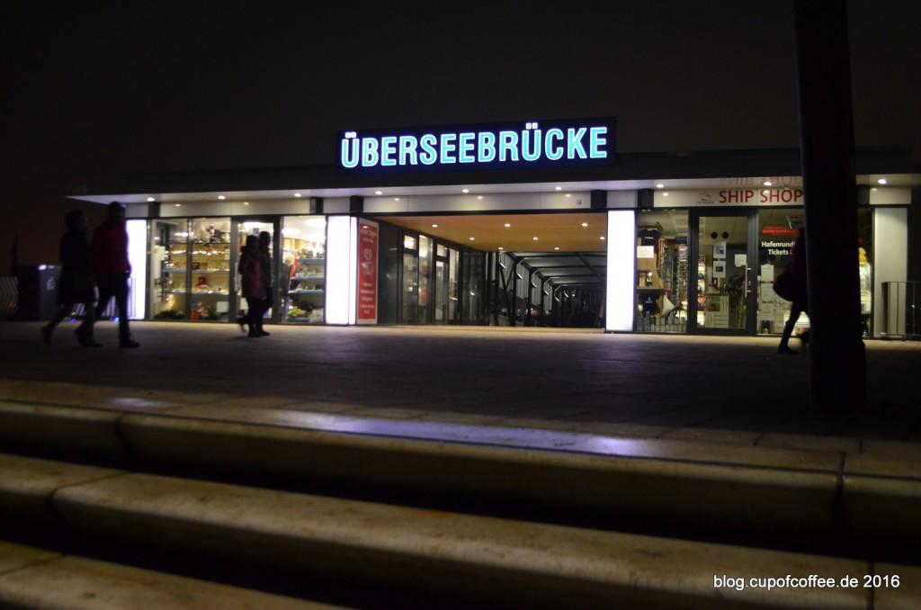 Überseebrücke_Hamburg