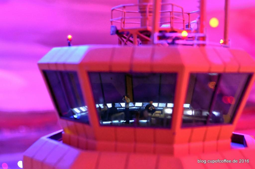 Lotsen_MiWuLa_Knuffingen_Airport_Tower