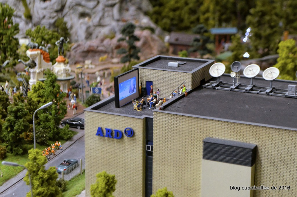Miniatur_Wunderland_ARD_Tagesschau_Studio_07