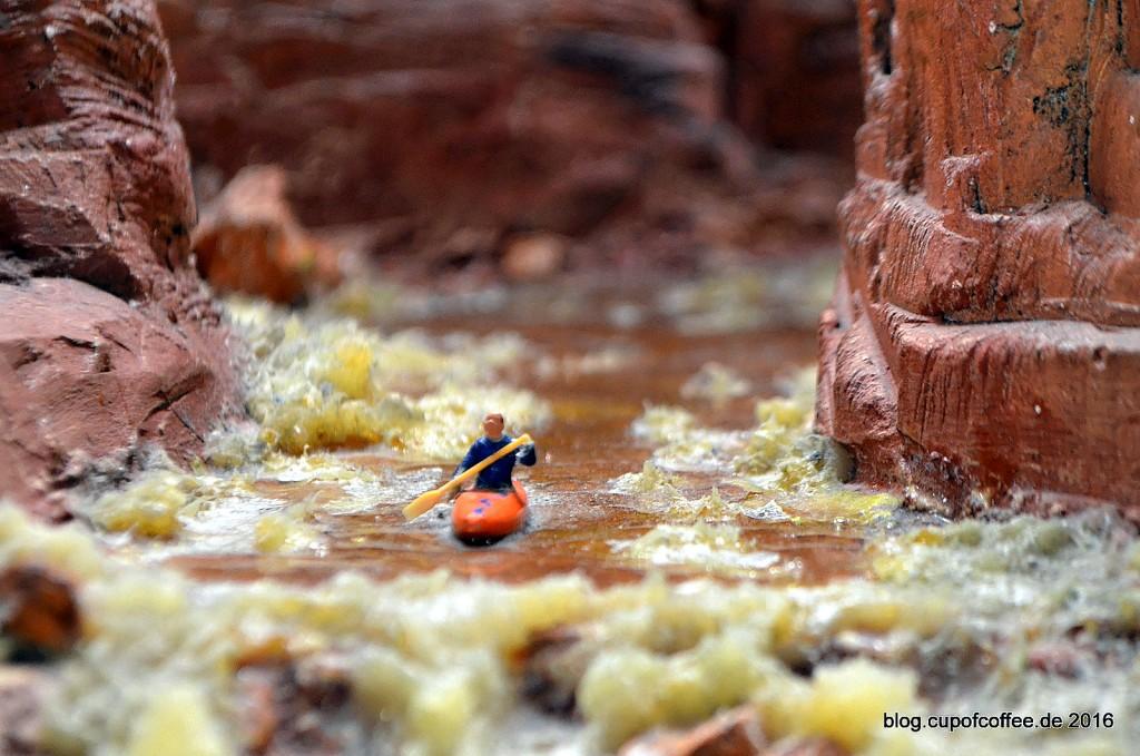 Miniatur_Wunderland_USA_Grand_Canyon