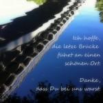 Hamburgs_Brücken