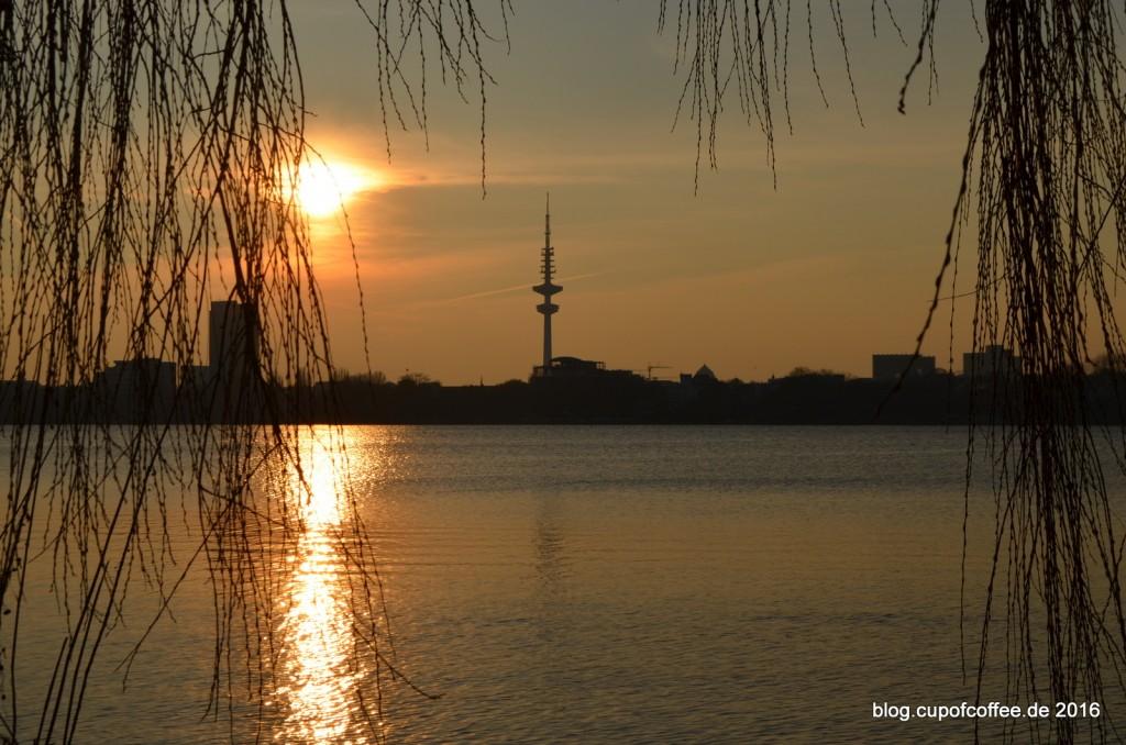 Alster_Hamburg
