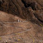 miniatur-wunderland-bella-italia-04-wanderer-am-vesuv-sept-2016