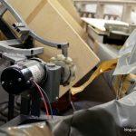 miniatur-wunderland-bella-italia-08-motor-antrieb-vesuv-mai-2016