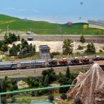 miniatur-wunderland-bella-italia-114-stazione-di-rocca-oktober-2016