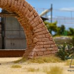 miniatur-wunderland-bella-italia-117-italo-western-september-2016