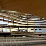 miniatur-wunderland-bella-italia-128-gleiswendel-suedtirol-september-2014