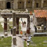 miniatur-wunderland-bella-italia-12c-pompeji-seuetember-2016