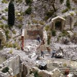 miniatur-wunderland-bella-italia-12e-pompeji-seuetember-2016