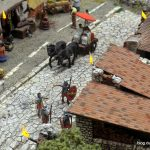 miniatur-wunderland-bella-italia-12g-pompeji-september-2016
