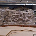 miniatur-wunderland-bella-italia-134-gleiswendel-suedtirol-september-2015