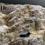 miniatur-wunderland-bella-italia-135-gleiswendel-suedtirol-september-2015