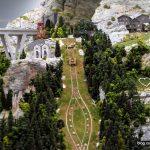 miniatur-wunderland-bella-italia-142-marmor-suedtirol-maerz-2016