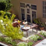 miniatur-wunderland-bella-italia-147-marmor-suedtirol-oktober-2016