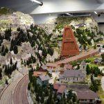 miniatur-wunderland-bella-italia-158-vinschgau-suedtirol-mai-2016