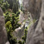 miniatur-wunderland-bella-italia-159-gebirgsbach-vinschgau-suedtirol-oktober-2016