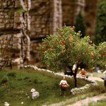 miniatur-wunderland-bella-italia-16-apfelbaum-alberobello-mai-2015