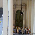 miniatur-wunderland-bella-italia-164-rom-petersdom-oktober-2016