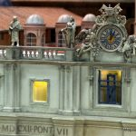 miniatur-wunderland-bella-italia-166-rom-petersdom-oktober-2016
