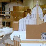 miniatur-wunderland-bella-italia-168-rom-petersdom-august-2015