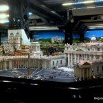 miniatur-wunderland-bella-italia-169-rom-petersdom-september-2016