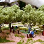 miniatur-wunderland-bella-italia-17-ernte-alberobello-sept-2015