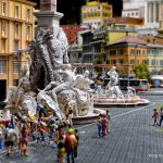 miniatur-wunderland-bella-italia-170-rom-brunnen-piazza-navona-oktober-2016