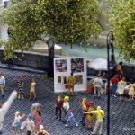 miniatur-wunderland-bella-italia-171-rom-maler-piazza-navona-oktober-2016