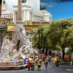 miniatur-wunderland-bella-italia-172-rom-brunnen-piazza-navona-oktober-2016