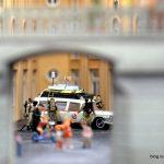 miniatur-wunderland-bella-italia-174-rom-ghost-busters-oktober-2016