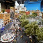 miniatur-wunderland-bella-italia-175-rom-brunnen-piazza-navona-oktober-2016
